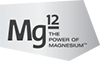 MG12 - the Power of Magnesium